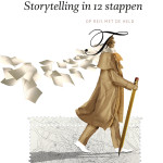 storytelling in 12 stappen