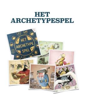 Archetype_spel